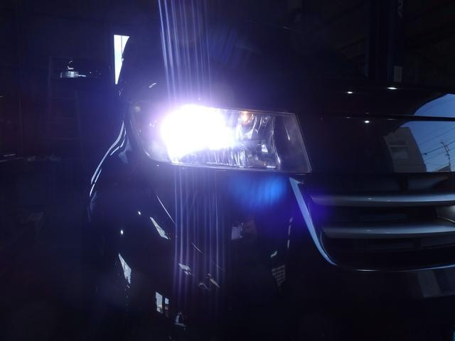 「トヨタ」「bB」「ミニバン・ワンボックス」「岐阜県」の中古車7