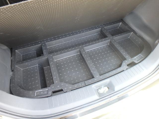 「トヨタ」「bB」「ミニバン・ワンボックス」「岐阜県」の中古車14