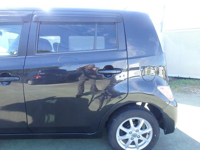 「トヨタ」「bB」「ミニバン・ワンボックス」「岐阜県」の中古車26