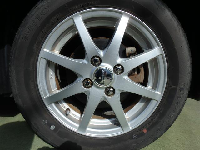 「トヨタ」「bB」「ミニバン・ワンボックス」「岐阜県」の中古車56