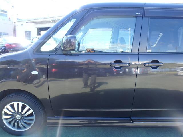 「スズキ」「ソリオ」「ミニバン・ワンボックス」「岐阜県」の中古車32