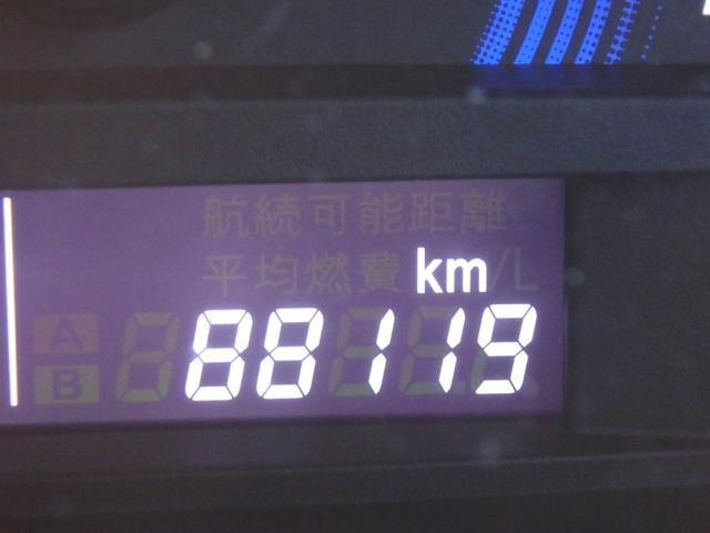 「スズキ」「ソリオ」「ミニバン・ワンボックス」「岐阜県」の中古車53