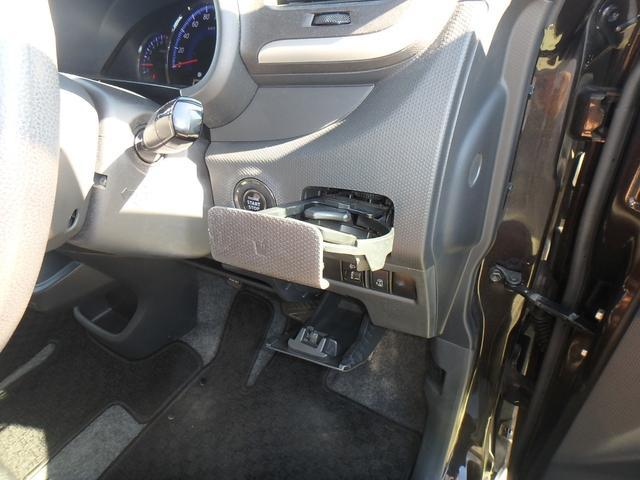 「スズキ」「ソリオ」「ミニバン・ワンボックス」「岐阜県」の中古車61