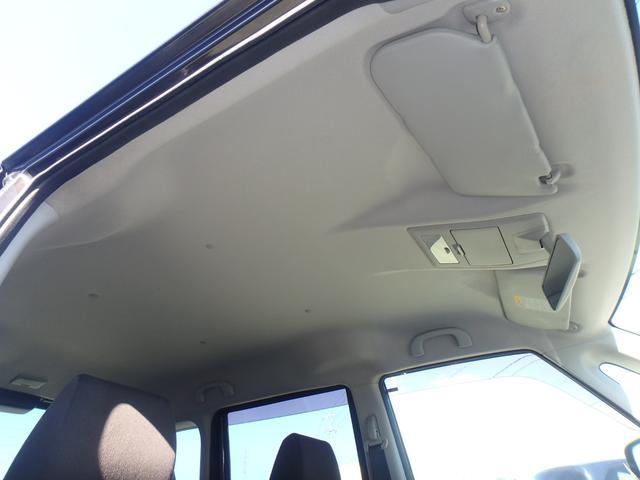 「スズキ」「ソリオ」「ミニバン・ワンボックス」「岐阜県」の中古車62