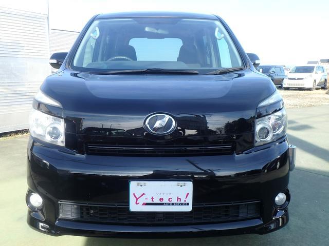 「トヨタ」「ヴォクシー」「ミニバン・ワンボックス」「岐阜県」の中古車39
