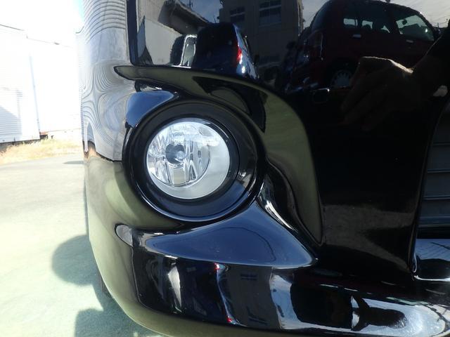 「トヨタ」「ヴォクシー」「ミニバン・ワンボックス」「岐阜県」の中古車46