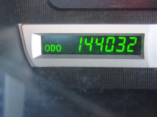 「トヨタ」「ヴォクシー」「ミニバン・ワンボックス」「岐阜県」の中古車60
