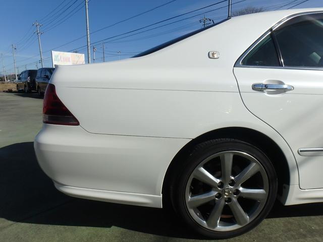 「トヨタ」「クラウン」「セダン」「岐阜県」の中古車29