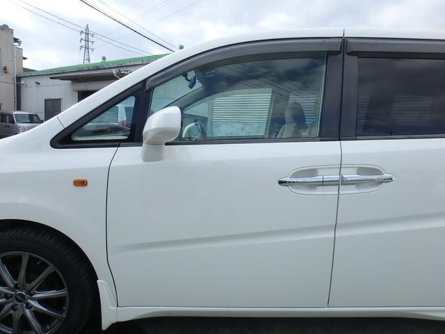 「ホンダ」「ステップワゴン」「ミニバン・ワンボックス」「岐阜県」の中古車32
