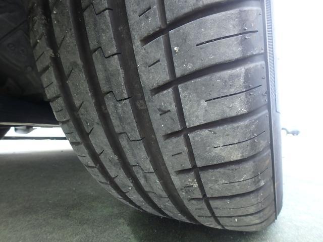 「ホンダ」「ステップワゴン」「ミニバン・ワンボックス」「岐阜県」の中古車73
