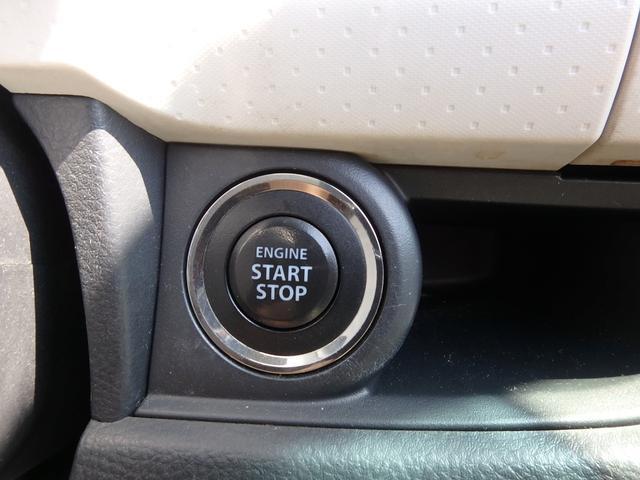 X DVDビデオ/CD再生機能付きデッキ スマートキー プッシュスタート オートエアコン ETC車載器 ダブルエアバッグ ABS 衝突安全ボディ ベンチシート フルフラットシート CVTオートマ(5枚目)