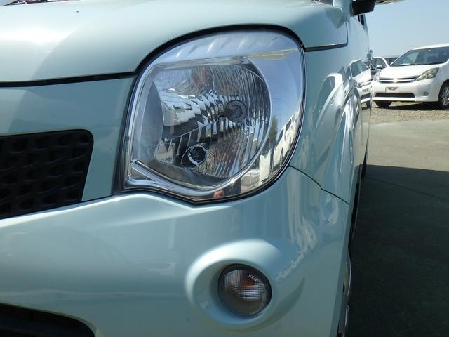 X DVDビデオ/CD再生機能付きデッキ スマートキー プッシュスタート オートエアコン ETC車載器 ダブルエアバッグ ABS 衝突安全ボディ ベンチシート フルフラットシート CVTオートマ(34枚目)