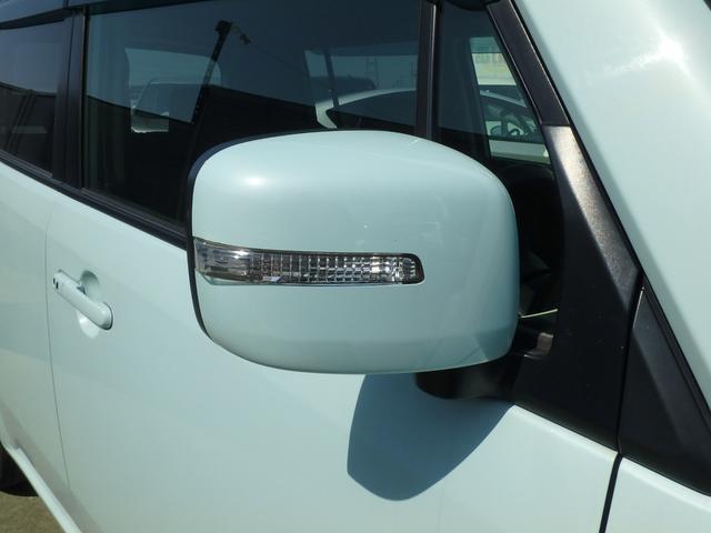 X DVDビデオ/CD再生機能付きデッキ スマートキー プッシュスタート オートエアコン ETC車載器 ダブルエアバッグ ABS 衝突安全ボディ ベンチシート フルフラットシート CVTオートマ(35枚目)