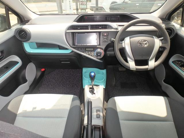 S スマートキー プッシュスタート イクリプスHDDナビ DVDビデオ再生 CD録音 ETC車載器 ダブルエアバッグ ABS 衝突安全ボディ 横滑り防止安全装備(3枚目)