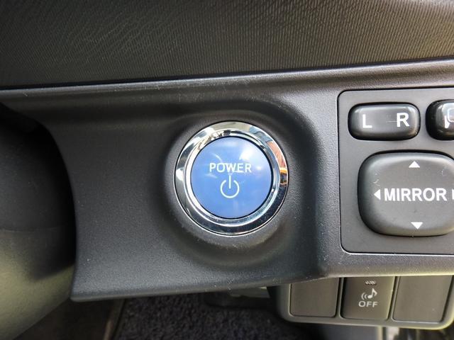 S スマートキー プッシュスタート イクリプスHDDナビ DVDビデオ再生 CD録音 ETC車載器 ダブルエアバッグ ABS 衝突安全ボディ 横滑り防止安全装備(5枚目)