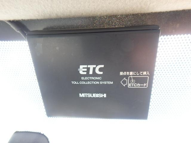S スマートキー プッシュスタート イクリプスHDDナビ DVDビデオ再生 CD録音 ETC車載器 ダブルエアバッグ ABS 衝突安全ボディ 横滑り防止安全装備(7枚目)