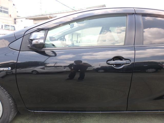 S スマートキー プッシュスタート イクリプスHDDナビ DVDビデオ再生 CD録音 ETC車載器 ダブルエアバッグ ABS 衝突安全ボディ 横滑り防止安全装備(25枚目)