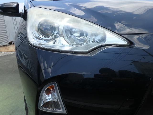 S スマートキー プッシュスタート イクリプスHDDナビ DVDビデオ再生 CD録音 ETC車載器 ダブルエアバッグ ABS 衝突安全ボディ 横滑り防止安全装備(32枚目)