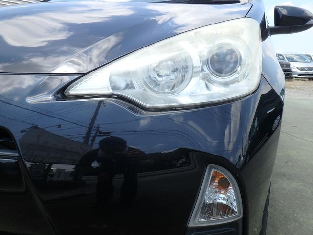 S スマートキー プッシュスタート イクリプスHDDナビ DVDビデオ再生 CD録音 ETC車載器 ダブルエアバッグ ABS 衝突安全ボディ 横滑り防止安全装備(33枚目)