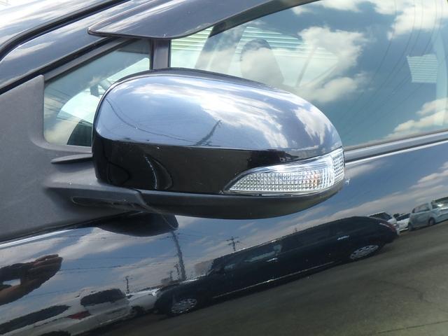 S スマートキー プッシュスタート イクリプスHDDナビ DVDビデオ再生 CD録音 ETC車載器 ダブルエアバッグ ABS 衝突安全ボディ 横滑り防止安全装備(35枚目)