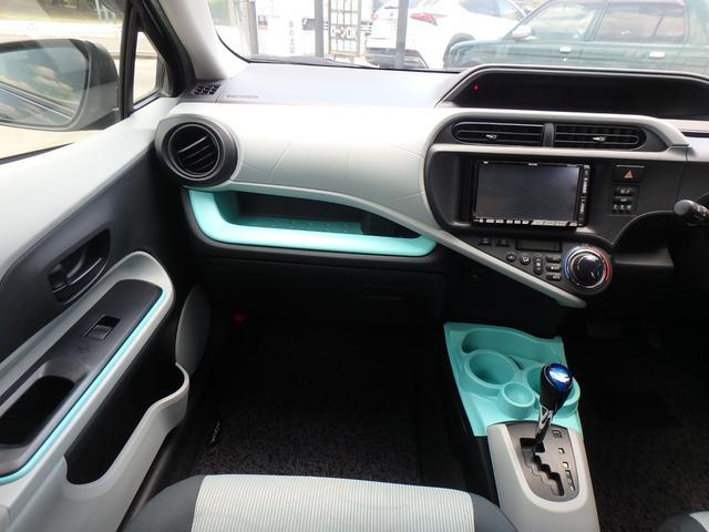 S スマートキー プッシュスタート イクリプスHDDナビ DVDビデオ再生 CD録音 ETC車載器 ダブルエアバッグ ABS 衝突安全ボディ 横滑り防止安全装備(39枚目)