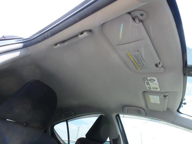 S スマートキー プッシュスタート イクリプスHDDナビ DVDビデオ再生 CD録音 ETC車載器 ダブルエアバッグ ABS 衝突安全ボディ 横滑り防止安全装備(56枚目)