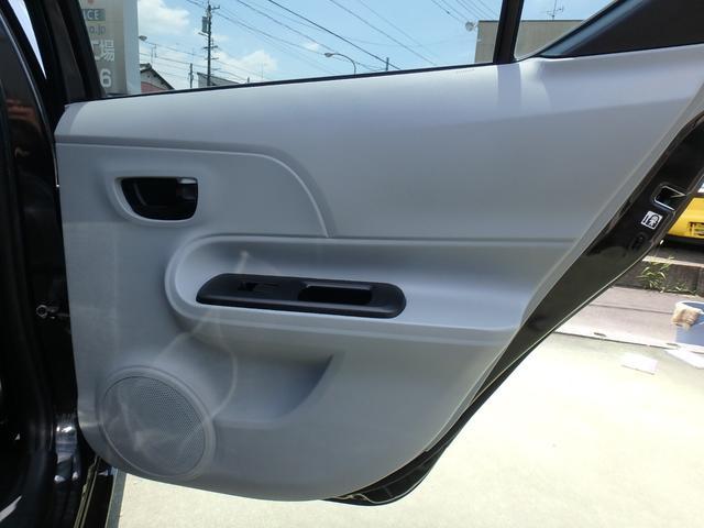 S スマートキー プッシュスタート イクリプスHDDナビ DVDビデオ再生 CD録音 ETC車載器 ダブルエアバッグ ABS 衝突安全ボディ 横滑り防止安全装備(59枚目)