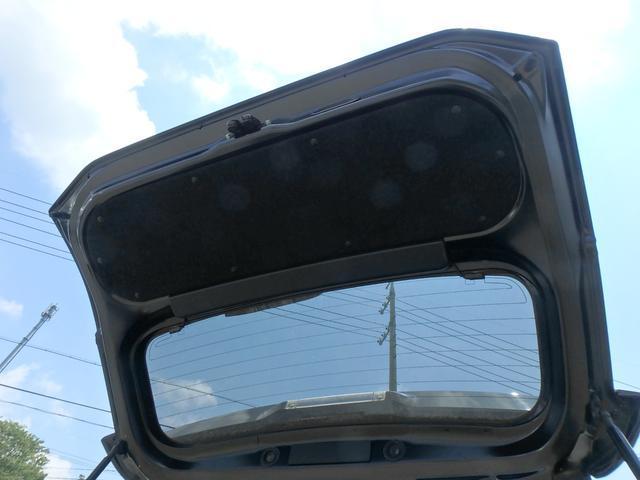 S スマートキー プッシュスタート イクリプスHDDナビ DVDビデオ再生 CD録音 ETC車載器 ダブルエアバッグ ABS 衝突安全ボディ 横滑り防止安全装備(61枚目)