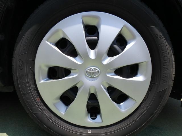 S スマートキー プッシュスタート イクリプスHDDナビ DVDビデオ再生 CD録音 ETC車載器 ダブルエアバッグ ABS 衝突安全ボディ 横滑り防止安全装備(64枚目)