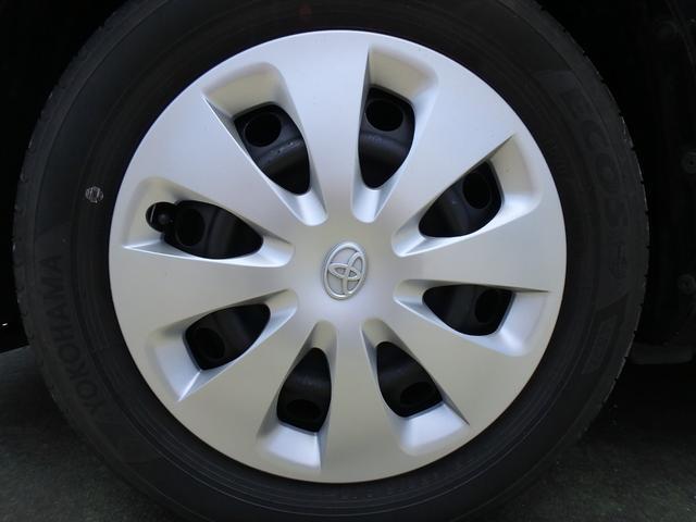 S スマートキー プッシュスタート イクリプスHDDナビ DVDビデオ再生 CD録音 ETC車載器 ダブルエアバッグ ABS 衝突安全ボディ 横滑り防止安全装備(66枚目)