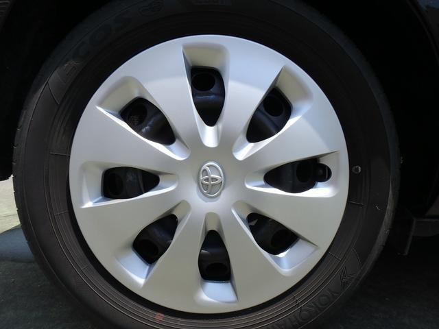 S スマートキー プッシュスタート イクリプスHDDナビ DVDビデオ再生 CD録音 ETC車載器 ダブルエアバッグ ABS 衝突安全ボディ 横滑り防止安全装備(68枚目)