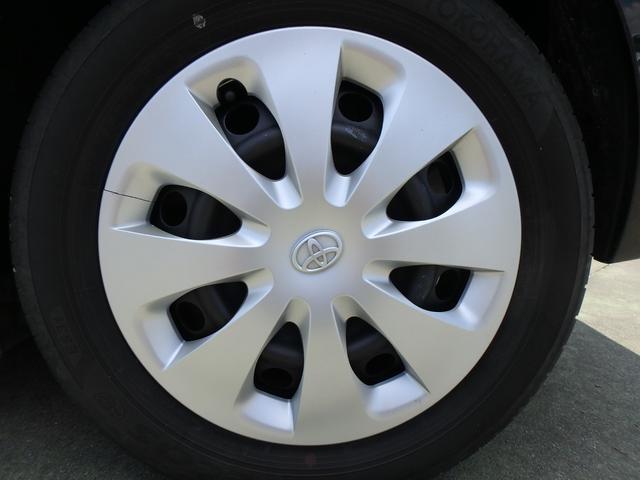 S スマートキー プッシュスタート イクリプスHDDナビ DVDビデオ再生 CD録音 ETC車載器 ダブルエアバッグ ABS 衝突安全ボディ 横滑り防止安全装備(70枚目)