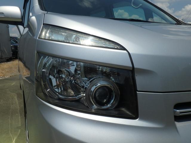 トランス-X タープ/マット付車中泊仕様車 デッキボード 5人乗り4ナンバー登録可 ダブルエアコン 純正HIDヘッドライト ナビ ワンセグテレビ DVDビデオ再生 ETC車載器 Wエアバッグ ABS(46枚目)