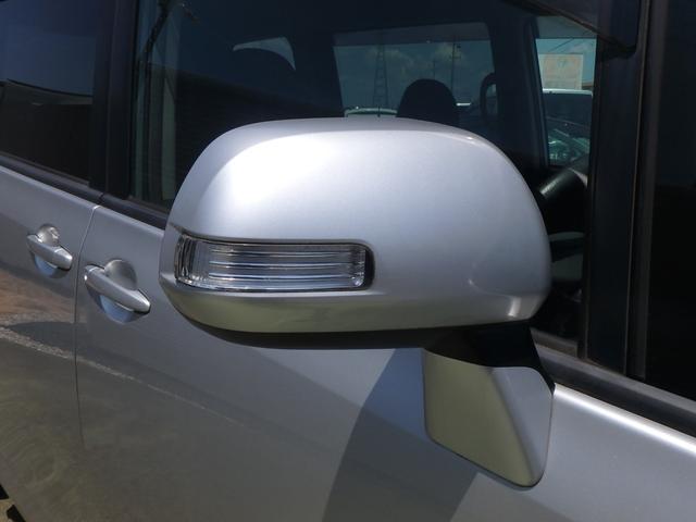 トランス-X タープ/マット付車中泊仕様車 デッキボード 5人乗り4ナンバー登録可 ダブルエアコン 純正HIDヘッドライト ナビ ワンセグテレビ DVDビデオ再生 ETC車載器 Wエアバッグ ABS(50枚目)