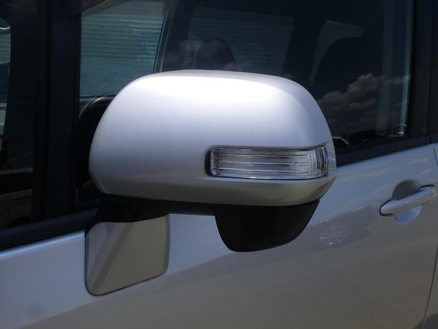 トランス-X タープ/マット付車中泊仕様車 デッキボード 5人乗り4ナンバー登録可 ダブルエアコン 純正HIDヘッドライト ナビ ワンセグテレビ DVDビデオ再生 ETC車載器 Wエアバッグ ABS(51枚目)