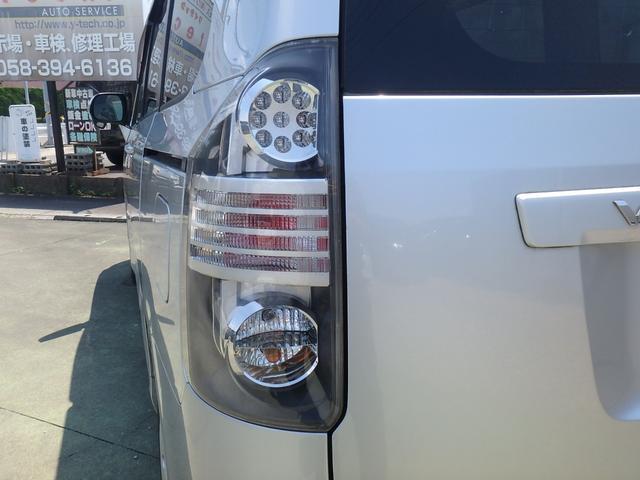 トランス-X タープ/マット付車中泊仕様車 デッキボード 5人乗り4ナンバー登録可 ダブルエアコン 純正HIDヘッドライト ナビ ワンセグテレビ DVDビデオ再生 ETC車載器 Wエアバッグ ABS(53枚目)