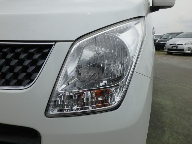 FXリミテッド スマートキー プッシュスタート タイヤ4本新品付き 純正エアロ 14インチアルミホイール ダブルエアバッグ ABS 衝突安全ボディ フロントベンチシート フルフラットシート(35枚目)