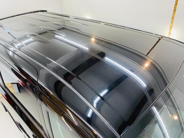 Si 福祉車両 サイドリフトアップシート 両側電動スライドドア スマートキー ナビ TV(フルセグ) DVD再生 Bluetooth接続 後席モニター ETC 衝突被害軽減システム オートマチックハイビーム(24枚目)