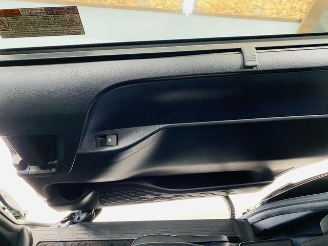 Si 福祉車両 サイドリフトアップシート 両側電動スライドドア スマートキー ナビ TV(フルセグ) DVD再生 Bluetooth接続 後席モニター ETC 衝突被害軽減システム オートマチックハイビーム(49枚目)