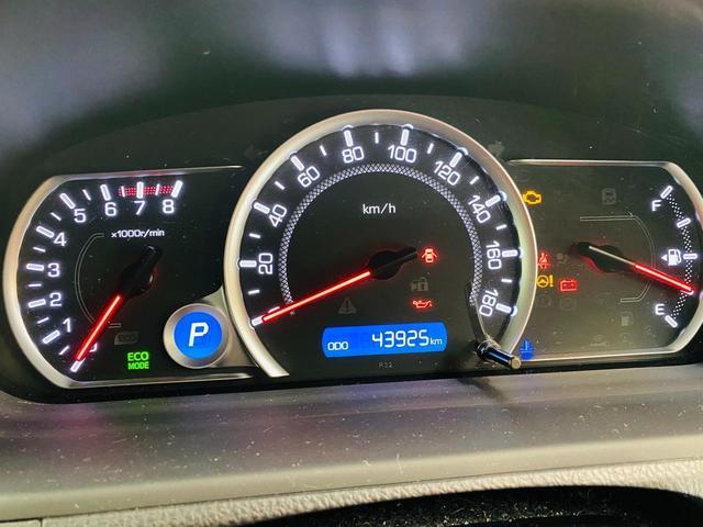 Si 福祉車両 サイドリフトアップシート 両側電動スライドドア スマートキー ナビ TV(フルセグ) DVD再生 Bluetooth接続 後席モニター ETC 衝突被害軽減システム オートマチックハイビーム(53枚目)