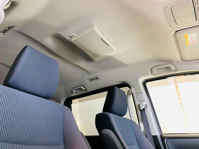 Si 福祉車両 サイドリフトアップシート 両側電動スライドドア スマートキー ナビ TV(フルセグ) DVD再生 Bluetooth接続 後席モニター ETC 衝突被害軽減システム オートマチックハイビーム(58枚目)
