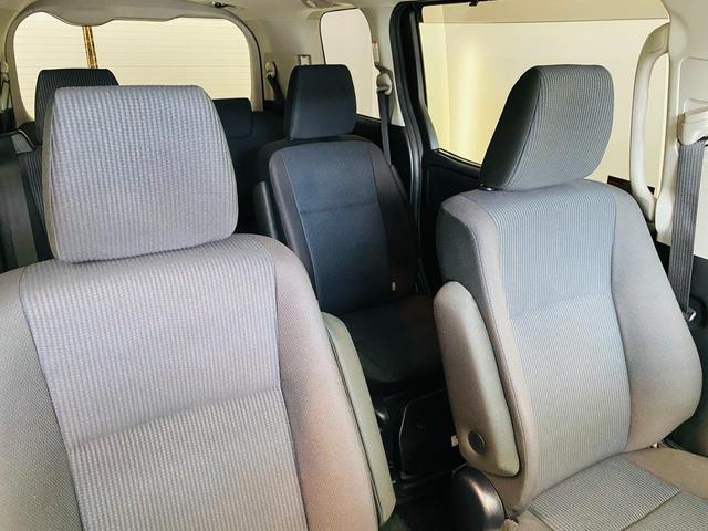 Si 福祉車両 サイドリフトアップシート 両側電動スライドドア スマートキー ナビ TV(フルセグ) DVD再生 Bluetooth接続 後席モニター ETC 衝突被害軽減システム オートマチックハイビーム(59枚目)