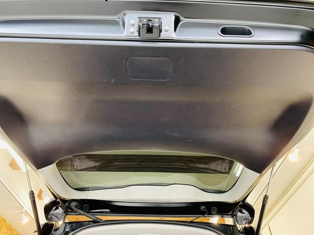 Si 福祉車両 サイドリフトアップシート 両側電動スライドドア スマートキー ナビ TV(フルセグ) DVD再生 Bluetooth接続 後席モニター ETC 衝突被害軽減システム オートマチックハイビーム(61枚目)