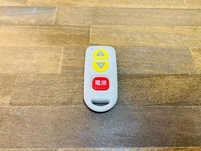 Si 福祉車両 サイドリフトアップシート 両側電動スライドドア スマートキー ナビ TV(フルセグ) DVD再生 Bluetooth接続 後席モニター ETC 衝突被害軽減システム オートマチックハイビーム(69枚目)