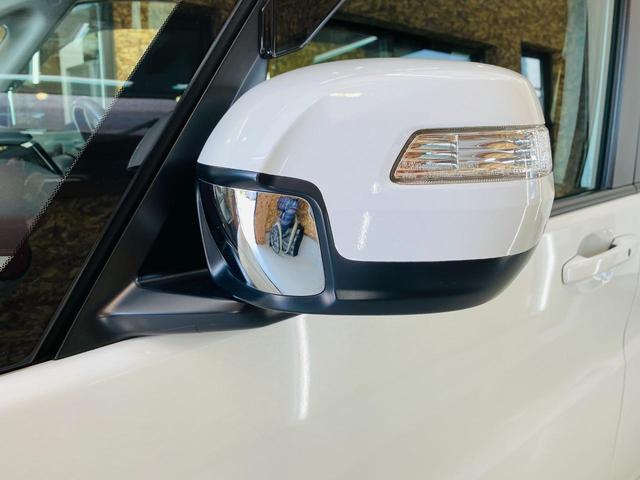 スパーダ ホンダセンシング 福祉車両 サイドリフトアップシート 車線逸脱 横滑り防止装置 ナビTV オートエアコン バックカメラ 両側電動SD 禁煙 オートライト DVD スマートキー フルセグ ETC Wエアコン ABS(18枚目)