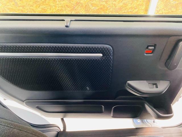 スパーダ ホンダセンシング 福祉車両 サイドリフトアップシート 車線逸脱 横滑り防止装置 ナビTV オートエアコン バックカメラ 両側電動SD 禁煙 オートライト DVD スマートキー フルセグ ETC Wエアコン ABS(32枚目)