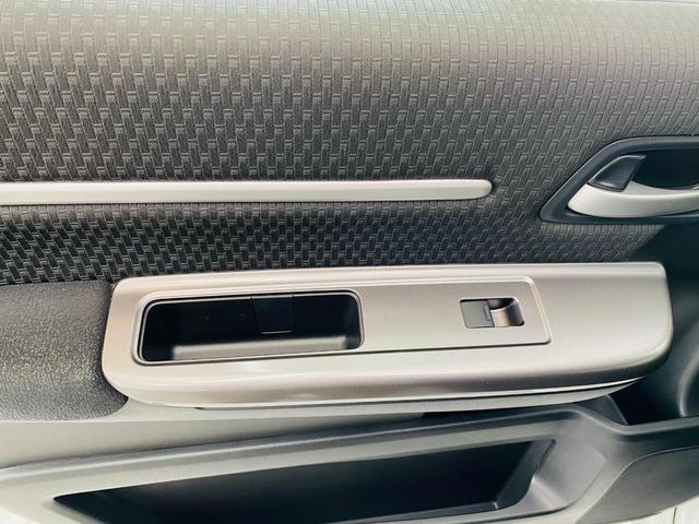 スパーダ ホンダセンシング 福祉車両 サイドリフトアップシート 車線逸脱 横滑り防止装置 ナビTV オートエアコン バックカメラ 両側電動SD 禁煙 オートライト DVD スマートキー フルセグ ETC Wエアコン ABS(36枚目)