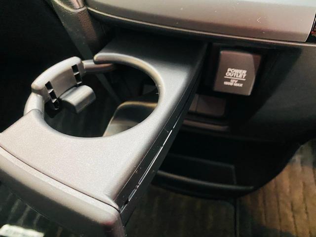スパーダ ホンダセンシング 福祉車両 サイドリフトアップシート 車線逸脱 横滑り防止装置 ナビTV オートエアコン バックカメラ 両側電動SD 禁煙 オートライト DVD スマートキー フルセグ ETC Wエアコン ABS(40枚目)