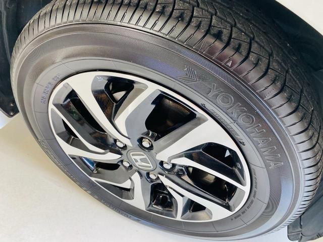 スパーダ ホンダセンシング 福祉車両 サイドリフトアップシート 車線逸脱 横滑り防止装置 ナビTV オートエアコン バックカメラ 両側電動SD 禁煙 オートライト DVD スマートキー フルセグ ETC Wエアコン ABS(43枚目)
