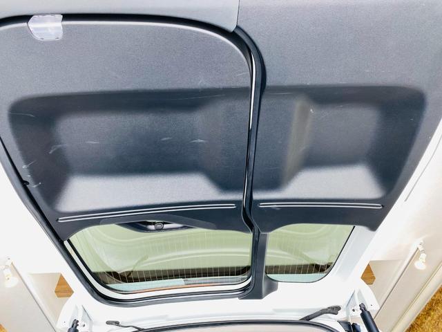 スパーダ ホンダセンシング 福祉車両 サイドリフトアップシート 車線逸脱 横滑り防止装置 ナビTV オートエアコン バックカメラ 両側電動SD 禁煙 オートライト DVD スマートキー フルセグ ETC Wエアコン ABS(46枚目)